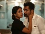 Vijay Antony Police Movie Thimiru Pidichavan