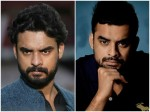 Tovino Thomas Talks About Movie Direction