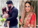 Urmila S Husband Mohsin Akhtar Mir Lesser Known Facts