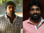 Karthik Subbaraj About Vijay Sethupathi Old Post Viral In Social Media