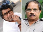 Ranadamoozham Case Court Rejects Va Shrikumar Menons Demant