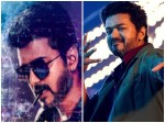 Vijay Movie Sarkar Latest Pramo Video Out