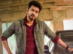 Sarkar Movie Making Video Released