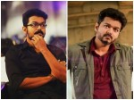 Health Department Take Leagal Action About Vijay