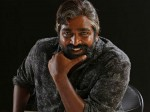 Vijay Sethupati Debut Malayalam Cinema