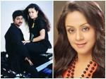 Vijay Movie Kushi Second Part Says Joythika