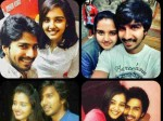 Vishnu Vishal Ratsasan Hero Got Divorce See The Tweet