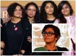 Actoress Parvathy Says About Less Chance Malayalam Cinima