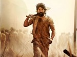 Yash S Kgf Movie Trailer Released