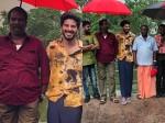 Oru Yamandan Prema Kadha Movie Location Pictures
