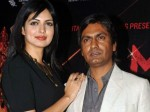Niharika Singh Says Against Nawazuddin Siddiqui