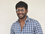 Tamil Actor Vishal Krishna Speaks Out Says Bullying Tactics