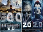 Box Office Collections Movie Enters The 500 Cr Club