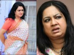 Urvashi Remembering About Kalpana Onnum Onnum Moonnu Latest