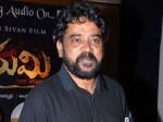 Kaliyugavaran Malayalam Movie Is Coming