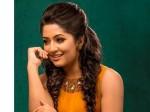 Actress Navya Nair S Photo Shoot Video