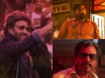 Rajinikanth S Petta Movie Trailer Released