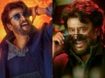 Rajinikanth S Petta Movie Release Updates