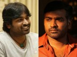 Vijay Sethupathi Says About Pizza Movie