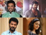 Upcoming Tamil Biopic Movies