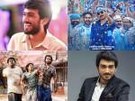 Kalidas Jayaram S Upcoming Movies