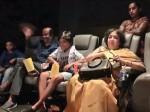 Social Media Criticized Rajinikanth