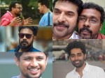 Top Debutant Directors Of Mollywood In
