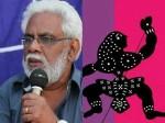 Iffk 2018 Kr Mohanan Award For Best Indian Film