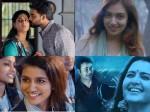 Top Ten Malayalam Songs In