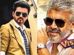 Sarkar Movie Hash Tag Become The Most Used One In India This Year