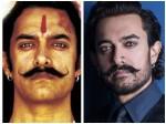 Aamir Khan Play Krishna Mahabharata Shahrukh Khan Confirms
