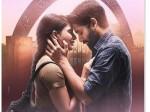 Samantha Nagachaithanya Movie Majili First Look