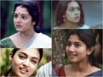 Unnimaya Malar Miss 8 Smashing Heroine Entry Scenes Malayalam Cinema