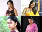Television Actors Who Made Successful Comeback