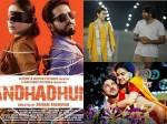 Imdb S Best Indian Movies List