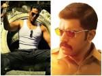 Akshay Kumar Star Action Hero Biju Remake