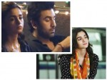 Not Ranbir Kapoor Alia Bhatt Reveals Real Reason Why She Look Sad Pic In Brahmastra Set