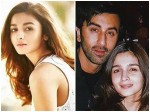 I Feel Shy Talking About It Alia Bhatt On Dating Ranbir Kapoor