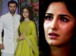 Alia Bhatt Does Not Want Repeat This Mistake Katrina Kaif With Ranbir Kapoor