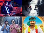 Highest Grossing Movies In Tamil Nadu Box Office