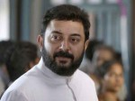Arvind Swami On Why He Took A Break From Films Stardom Stifled Me I Was Uncomfortable