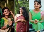 Esther Anil Lead Kalidas Jayaram S Jack Jil