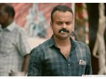 Kunchacko Boban S Allu Ramendran S Teaser Released