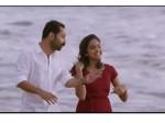 Njan Prakashan Movie Song Teaser