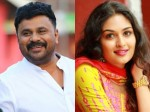 Dileep Prayaga Martin Movie Is Coming