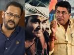 M Padmakumar Says About Odiyan Movie