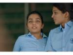 Rajisha Vijayan S June Movie First Song Released