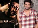 Prabhas Saaho Movie Release Date Announced