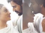 Pearle Maaney Srinish Aravind Video Album
