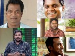 Best Comedians In Malayalam